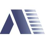 Stock AMRK logo