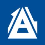 Stock AMSWA logo