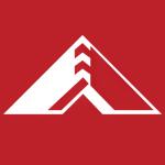 Stock AMWD logo