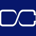Stock AMYZF logo