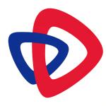ANGO Stock Logo