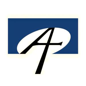 Stock AOSL logo