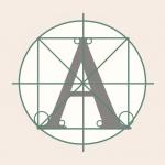 Stock APAM logo