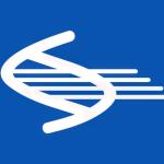 Stock APDN logo