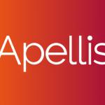 Stock APLS logo