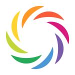 Stock APPS logo