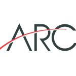 Stock ARC logo