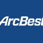 Stock ARCB logo