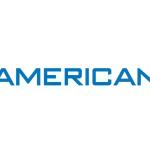 Stock AREC logo