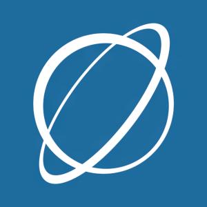 Stock ARES logo