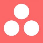 ASAN Stock Logo