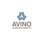 Stock ASM logo