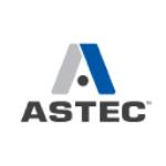 ASTE Stock Logo