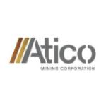 Stock ATCMF logo