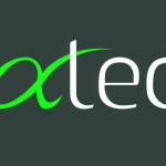 ATEC Stock Logo