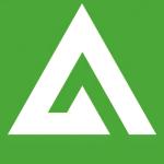 Stock ATKR logo