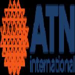 ATNI Stock Logo