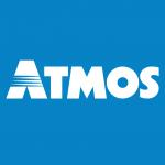 Stock ATO logo