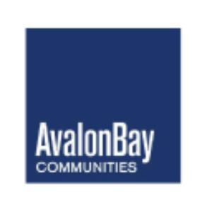 Stock AVB logo