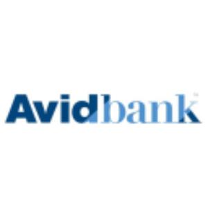 Stock AVBH logo