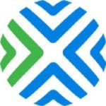 AVNT Stock Logo