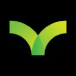 Stock AVNW logo