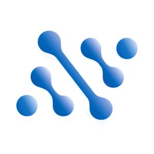 Stock AVXL logo