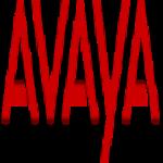 Stock AVYA logo