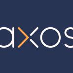 Stock AX logo