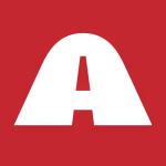AXTA Stock Logo