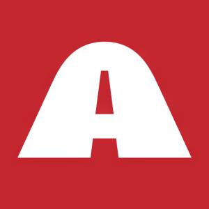 Stock AXTA logo