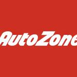 Stock AZO logo