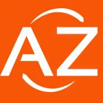 AZYO Stock Logo