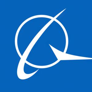 Stock BA logo