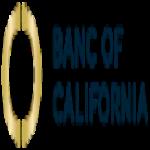 Stock BANC logo