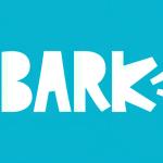 BARK Stock Logo