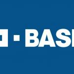 BASFY Stock Logo