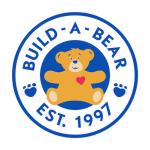 Stock BBW logo