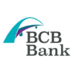 Stock BCBP logo