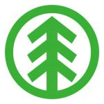 Stock BCC logo