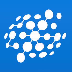 Stock BCLI logo