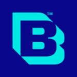 BCOV Stock Logo