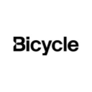 Stock BCYC logo