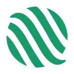 Stock BDSX logo