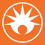 Stock BDX logo