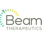 Stock BEAM logo