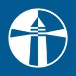 Stock BECN logo