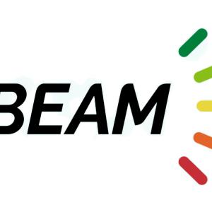 Stock BEEM logo
