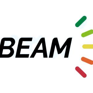 Stock BEEMW logo