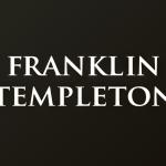 BEN Stock Logo